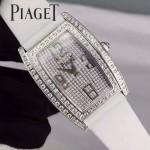 Piaget-023-03 名媛必備伯爵原裝瑞士進口石英機芯女士腕表
