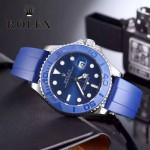 ROLEX-059-01 勞力士新YM潛艇系列藍寶石玻璃鏡面自動機械腕表