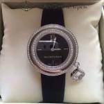 Van Cleef&Arpels-01-01 梵克雅寶charms系列小號瑞士石英機女士腕表