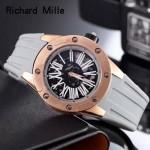 Richard Mille-82-023 理查德米勒時尚新款女裝西鐵城全自動機芯腕表