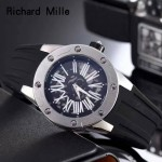 Richard Mille-82-014 理查德米勒時尚新款女裝西鐵城全自動機芯腕表