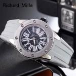 Richard Mille-82-019 理查德米勒時尚新款女裝西鐵城全自動機芯腕表