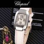 Chopard-038-07 蕭邦La Strada女士系列進口石英腕表