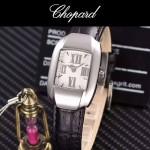 Chopard-038 蕭邦La Strada女士系列進口石英腕表