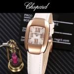 Chopard-038-03 蕭邦La Strada女士系列進口石英腕表