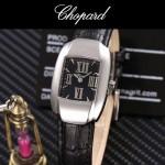 Chopard-038-06 蕭邦La Strada女士系列進口石英腕表