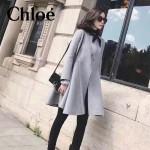 CHLOE 020-02 潮流時尚新款Faye mini系列高圓圓嗆口小辣椒同款原版小牛皮單肩包