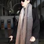 GUCCI圍巾-21-03 人氣熱銷時尚劉詩詩同款原單肩采超細山羊絨制作女士圍巾披肩