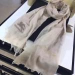 Lvaaa.tw-010-5 巴寶莉秋冬新款原單澳洲羊毛長款圍巾