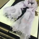 Lvaaa.tw-010-4 巴寶莉秋冬新款原單澳洲羊毛長款圍巾
