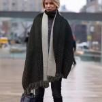 GUCCI圍巾-21-01 人氣熱銷時尚劉詩詩同款原單肩采超細山羊絨制作女士圍巾披肩