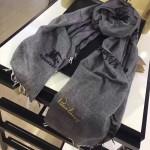 Lvaaa.tw-010-2 巴寶莉秋冬新款原單澳洲羊毛長款圍巾