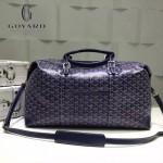 Goyard-12-02 戈雅潮流時尚新款可以私人印字個性旅行袋