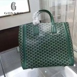 Goyard-020-2 潮流時尚經典款中性手提單肩包購物袋