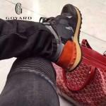 Goyard-12-01 戈雅潮流時尚新款可以私人印字個性旅行袋