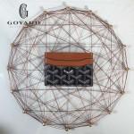 Goyard-025-01 戈雅潮流時尚百搭經典款卡包