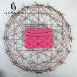 Goyard-025-04 戈雅潮流時尚百搭經典款卡包