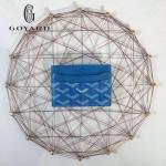 Goyard-025-09 戈雅潮流時尚百搭經典款卡包