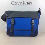 Calvin Klein Jeans-007  單肩斜挎包原單正品防水面料YKK拉鏈休閑輕便款帶電腦隔層設計