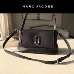 MARC JACOBS-028-2 擁有簡潔的線條和獨一無二的設計時尚新款女士單肩包