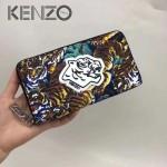 KENZO-026 工廠尾單新款手包帆布有夜光效果手包