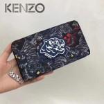 KENZO-026-2 工廠尾單新款手包帆布有夜光效果手包