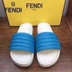 FENDI-04-3 芬迪最新男士拖鞋