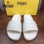 FENDI-04-5 芬迪最新男士拖鞋