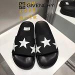 Givenchy鞋子-06-3 紀梵希情侶款 權志龍 吳亦凡 楊冪 雪梨同款拖鞋