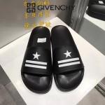 Givenchy鞋子-06-7 紀梵希情侶款 權志龍 吳亦凡 楊冪 雪梨同款拖鞋
