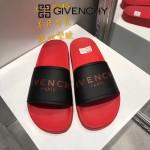 Givenchy鞋子-06-6 紀梵希情侶款 權志龍 吳亦凡 楊冪 雪梨同款拖鞋