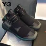 Y-3-09-7 活力青春帥氣鏤空大底男女款鞋子