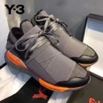 Y-3-09-12 活力青春帥氣鏤空大底男女款鞋子