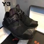Y-3-09-14 活力青春帥氣鏤空大底男女款鞋子