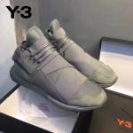Y-3-09-2 活力青春帥氣鏤空大底男女款鞋子