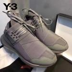 Y-3-09-16 活力青春帥氣鏤空大底男女款鞋子
