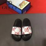 GUCCI鞋子-0004 獨家最新原版防滑耐磨大底最新款拖鞋