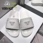 VERSACE鞋子-0035 范思哲情侶潮流拖鞋