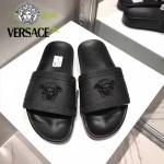 VERSACE鞋子-0035-3 范思哲情侶潮流拖鞋