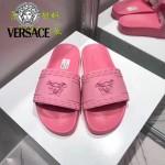 VERSACE鞋子-0035-2 范思哲情侶潮流拖鞋