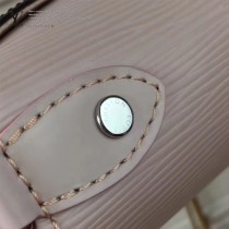 LV-M44033 頂級原單SAINT MICHEL時尚小巧可調節包帶肩背斜跨手袋