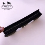 COACH-F54000 原單立體圖案迪士尼與蔻馳合作款系列錢包