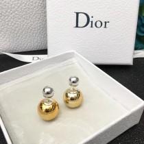 DIOR 飾品-029 2017年最新款時尚潮流女士耳釘