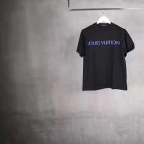 LV-0111 藤原浩超級聯名單品T恤潮流時尚男士T恤