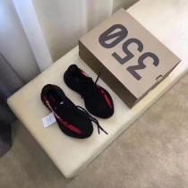 "ADIDAS-35-7 最新配色Ultra BOOST壹代爆米花系列""Gold Trophy""BA8847運動慢跑鞋"