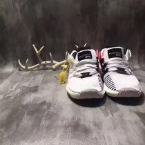 ADIDAS-39-2 真標版本EQT Support ADV Primeknit 93針織系列情侶款運動鞋