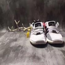 ADIDAS-38-2 潮流新品White Mountaineering NMD Trail PK戶外運動跑步鞋