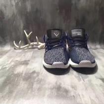 ADIDAS-38 潮流新品White Mountaineering NMD Trail PK戶外運動跑步鞋