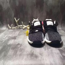 ADIDAS-39-3 真標版本EQT Support ADV Primeknit 93針織系列情侶款運動鞋