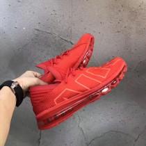 NIKE-002-2 潮流男士Air Max Flair大字母logo氣墊鞋休閒跑步鞋